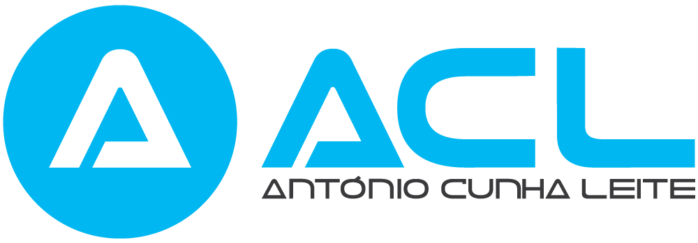 ACL LDA